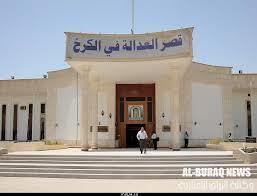 """""""أبو موس"""" يعترف بارتكابه جرائم بشعة ضد أطفال"""