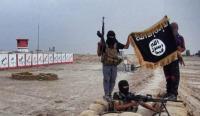 """""""داعش"""" يمنع دخول المواد الغذائية بجميع انواعها الى قضاء حديثة!"""