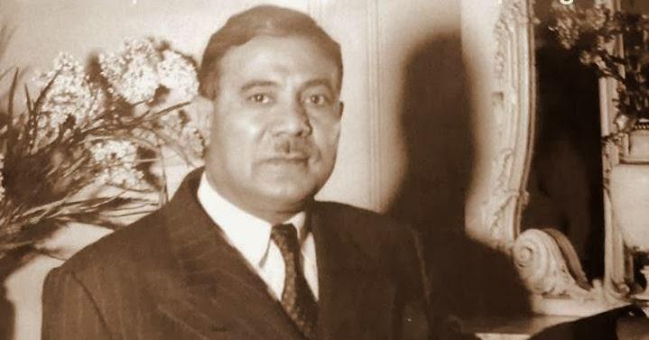 نائب يطالب عبد المهدي بالاستقالة كما فعل صالح جبر في 1948