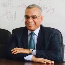 استقالة عبد المهدي لا تحل الازمة