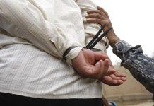تحرير مختطف بعمر الـ10 اعوام والقاء القبض على خاطفته