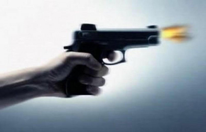 القبض على خمسة مطلوبين بقضية قتل في بغداد