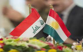 """Minister of Finance reveals the """"in-depth"""" talks between Erbil and Baghdad next week on the oil of the region - Page 3 Image"""