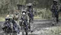 ألمانيا ترسل 100 جندي إلى شمال العراق