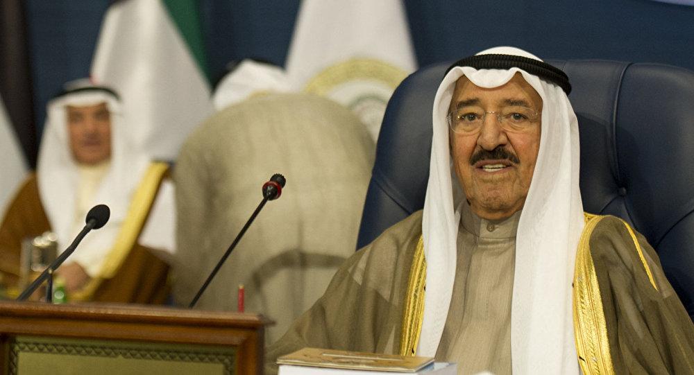 كشف تفاصيل الجلسة المغلقة ..  الكويت اقترحت الزيارة وإسرائيل رفضت