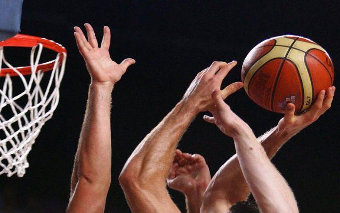 عجلة دوري السلة تطلق مباريات الدور السادس بمرحلتها الاولى