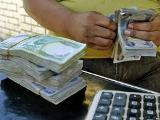 Ministry of Finance required to open windows for the sale of hard currency
