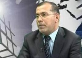 renewal of the mandate Maliki premature
