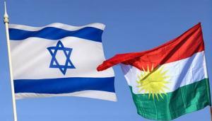 نتيجة لسياسة البارزاني الخاطئة .. الاقليم موطئ قدم للموساد الاسرائيلي ( تفاصيل )
