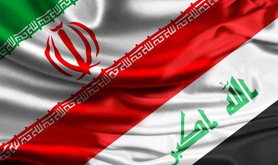 بسبب الاكتفاء الذاتي ..  العراق يحظر استيراد 17 منتجاً زراعياً من ايران