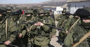 الكرملين: لا نيّة لنشر قوات روسية في ليبيا