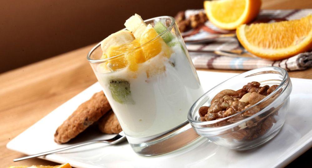 العلماء يكشفون علاقة الإفطار بإنقاص الوزن