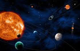 ناسا تنفق الملايين من أجل العثور على كواكب جديدة صالحة للحياة