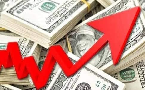 ارتفاع أسعار صرف الدولار في العراق