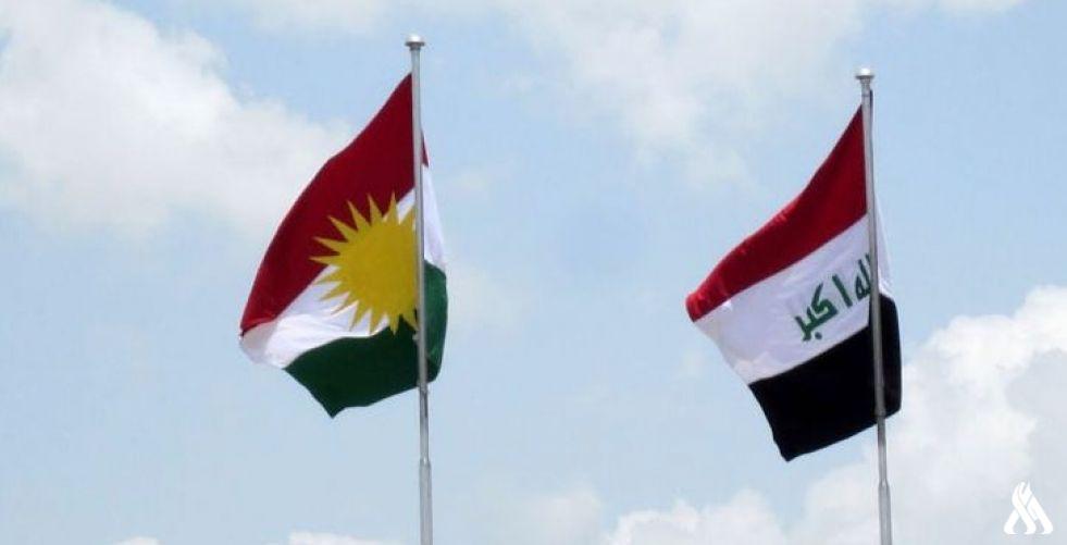 نائب: بغداد تصمم على وضع النفط والجمارك في كردستان تحت سيطرة السلطة الاتحادية