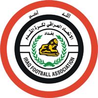 اتحاد الكرة يوافق رسميا على مشاركة حصني في كأس العراق