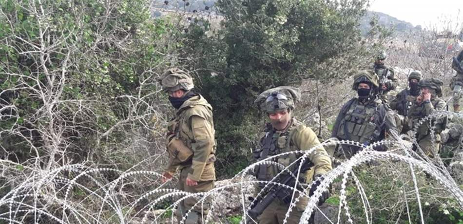 سيناريو لحرب.. هكذا تُمهّد إسرائيل الساحة الدولية لاستخدام القوة ضد لبنان!