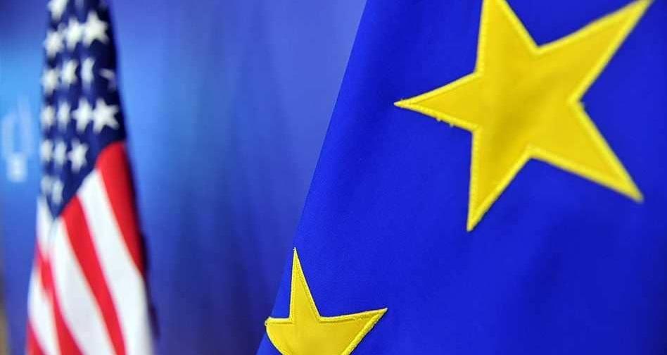 اوروبا تسعى لاعفاءات امريكية من عقوبات ايران