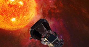 ناسا ترسل مركبة فضاء تلمس الشمس.. 6 معلومات عن المهمة الصعبة ؟؟
