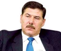 شيخ عشيرة ألبونمر: إذا استمرت الحكومة بعدم تسليح العشائر ستسقط الرمادي