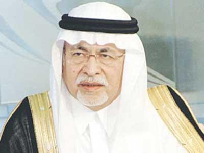 هكذا تم إعفاء أنجح وزير للثقافة والإعلام في السعودية من منصبه!