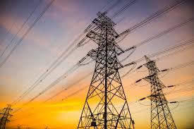 الخطيب: نحتاج 30 مليار دولار لإصلاح شبكة الكهرباء