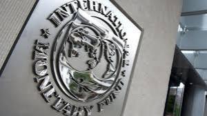 النقد الدولي يكشف عن انخفاض احتياط العراق من العملة الصعبة