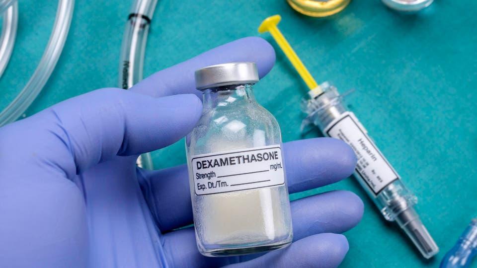 الصحة العالمية: استخدام ديكساميثازون للحالات الحرجة فقط