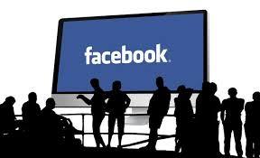"""""""فيسبوك"""" تضيف 10 آلاف موظف!"""