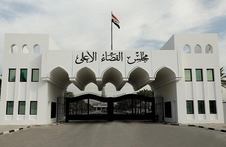 القضاء يحصي عدد الموقوفين الذين تم إطلاق سراحهم منذ تطبيق حظر التجوال