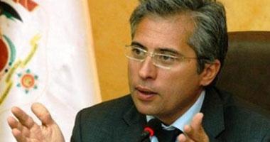200 مليون دولار منحة أمريكية للأردن لدعم موازنة 2013
