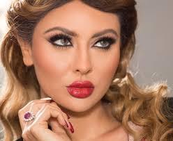 (بالفيديو) مريم حسين تثير المتواجدين في فعاليات أسبوع الموضة برقص غريب ؟؟؟