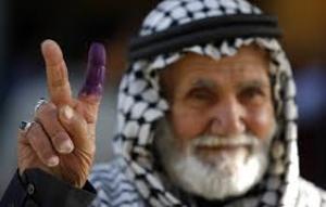 """العيساوي يقدم مقترحا """"رسمياً"""" لتأجيل الانتخابات إلى العام المقبل"""