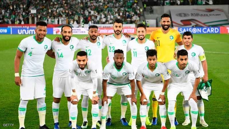 """المنتخب السعودي يبحث عن مدرب بـ""""مواصفات خاصة"""""""