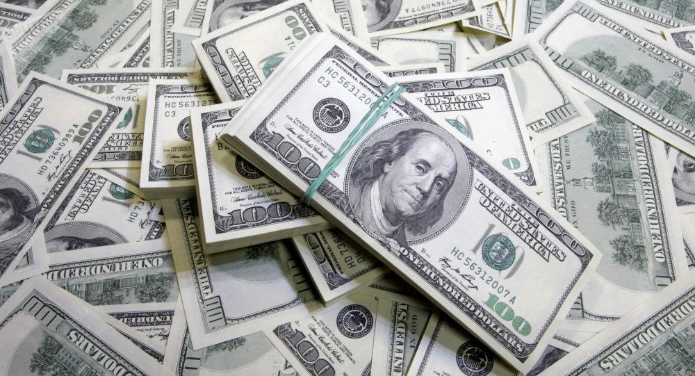 رجل ينتصر على مرض السرطان ويصبح مليونيرا