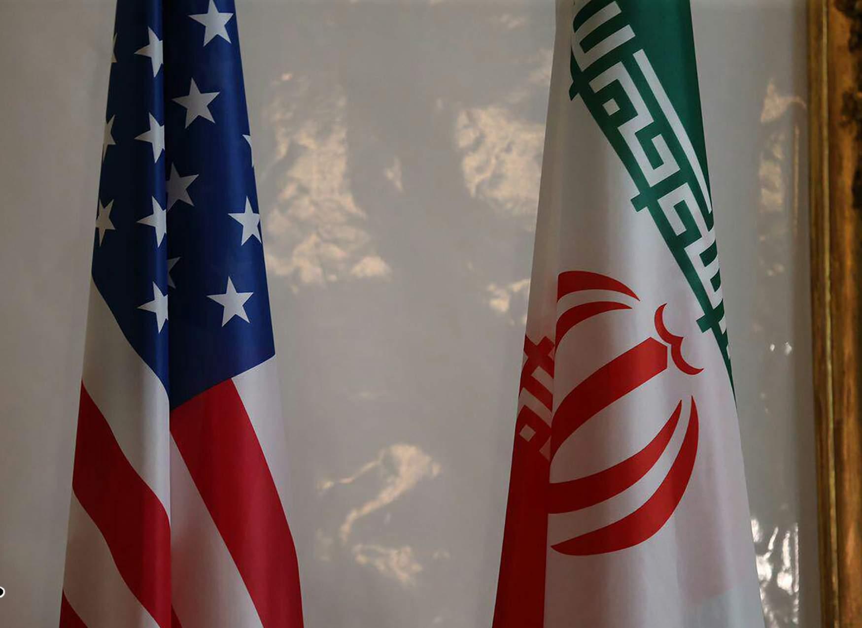 واشنطن تعرض على طهران مباحثات مباشرة