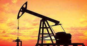 أسعار النفط تصعد لذروتها في 3 أسابيع