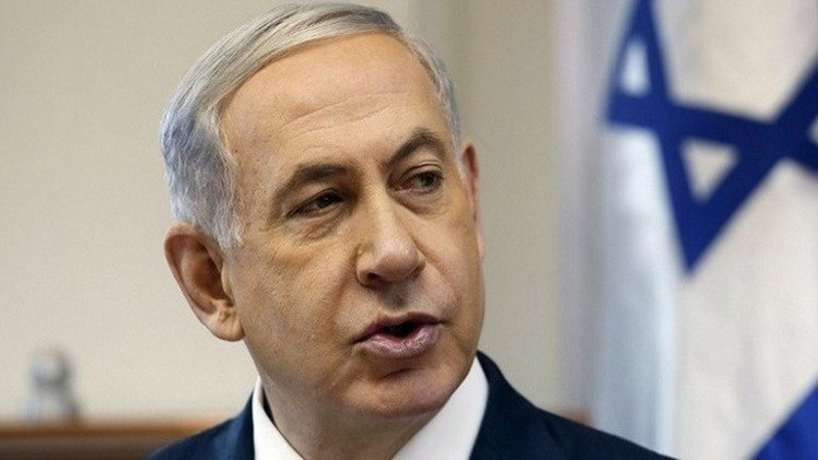 Netanyahu - nuclear deal with Iran expected worse than we feared
