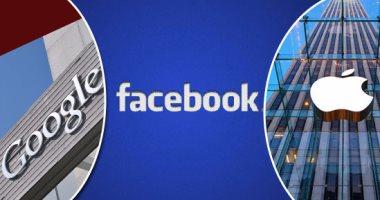 كم مرة اعتذرت شركات التكنولوجيا للمستخدمين؟ فيس بوك تكسر الأرقام القياسية