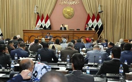 رفع جلسة البرلمان الـ26 إلى يوم غد الخميس