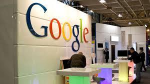 """خطوات الحصول على وظيفة في """"جوجل"""" أو """"فيسبوك"""" براتبٍ مميز"""