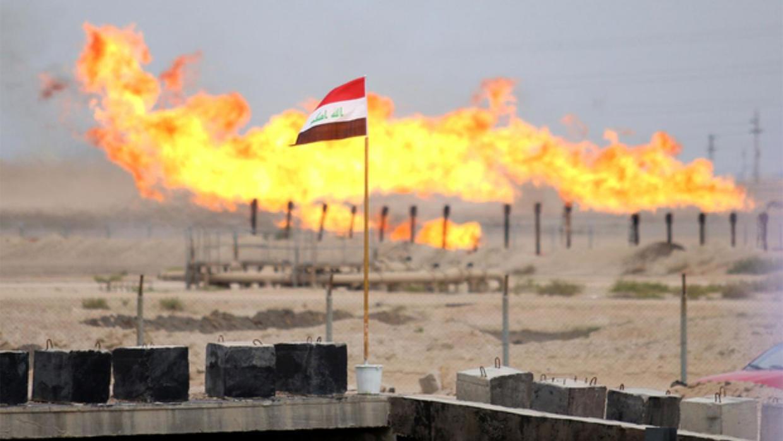 نائب: دول الخليج تستثمر في مجالات بديلة وسط توقعات اختفاء ثروة النفط ..  ماذا عن العراق؟
