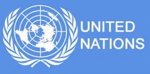 الأمم المتحدة تبدي استعدادها لمساعدة العراق في انجاح الانتخابات