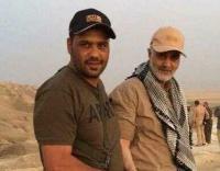 قيادي كردي: العبادي يتبع تعليمات إيران أكثر من المالكي.. وسليماني يتجول في الجبهات وكأنّه رئيس العراق