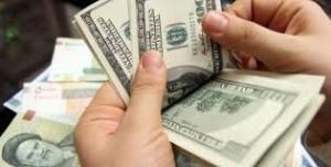 أسعار الدولار تسجل انخفاضا في بالأسواق المحلية