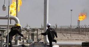 لأول مرة على الاطلاق .. بيع خام البصرة عبر بورصة دبي للطاقة