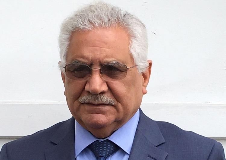 السامرائي : العراق يمتلك قدرات إستثنائية متميزة جدا ليكون قوة ضاربة إقليميا
