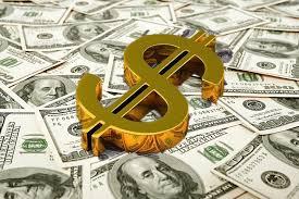 فرض رسوم اضافية على واردات الصين يقيمة 50 مليار دينار والسبب ؟؟