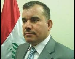 the division of the country are united refuses to grant al-Maliki third term