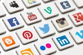 الاعلام الرقمي: الجمهور لا يتفاعل مع المنصات الرقمية للمؤسسات الرسمية العراقية